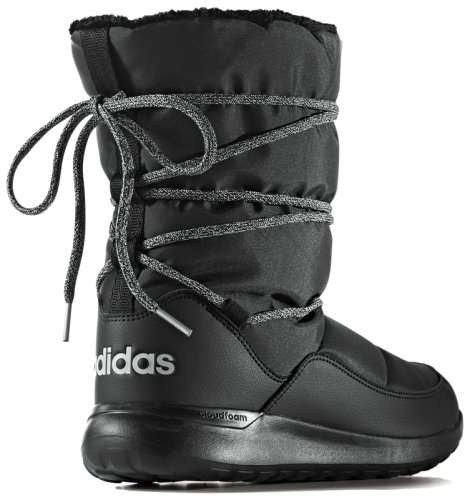 Сапоги Adidas Women's Shoes SNEAKERS adidas CF Racer WTR Boot