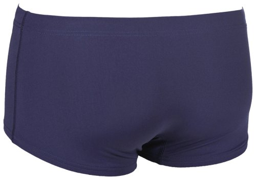 Плавки Arena M SOLID SQUARED SHORT