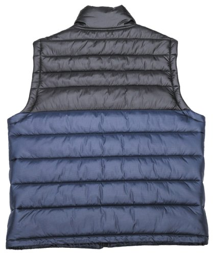 Жилетка Converse Core Poly Fill Vest