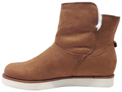 Сапоги Wrangler Ankle Boot
