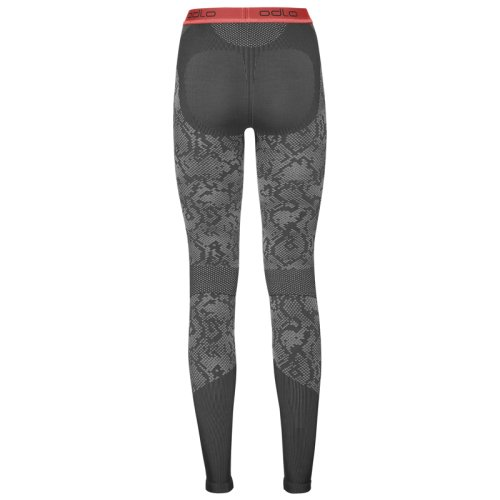 Термобелье (низ) Odlo Pants Blackcomb EVOLUTION WARM