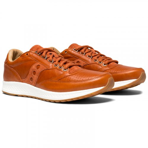 Кроссовки Saucony FREEDOM RUNNER