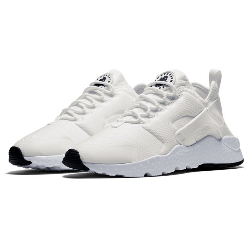 Кроссовки Nike W AIR HUARACHE RUN ULTRA