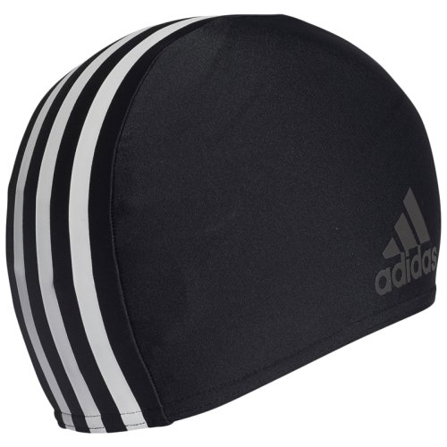 Шапочка для плавания Adidas INF CAP  ADULTS