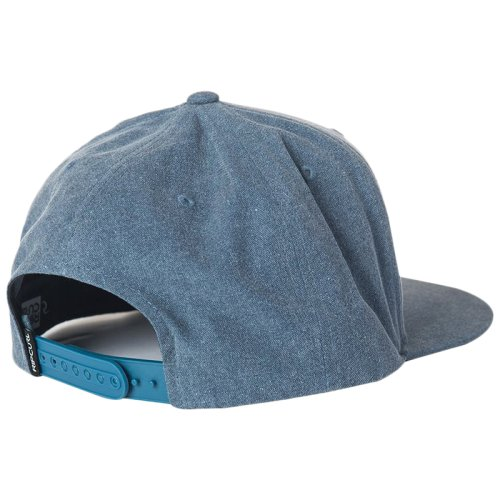 Кепка Rip Curl AUTHENTIC SNAPBACK CAP
