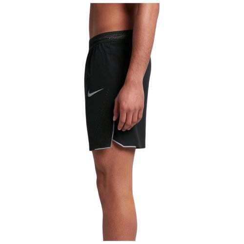 Шорты Nike M NK AROSWFT MX SHORT 7IN