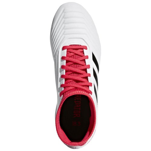 Бутсы Adidas PREDATOR 18.3 FIRM GROUND CLEATS