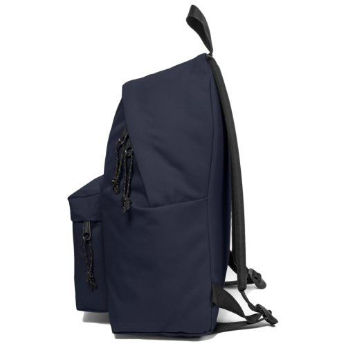 Рюкзак Eastpak PADDED PAK'R Traditional Nav