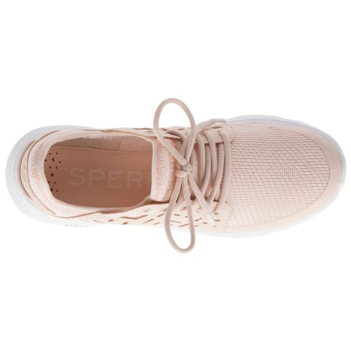 Кроссовки Sperry 7 SEAS SPORT MESH
