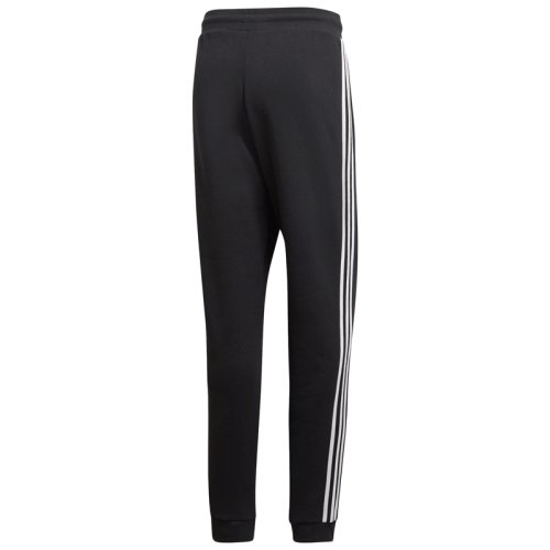 Брюки Adidas 3-STRIPES PANTS