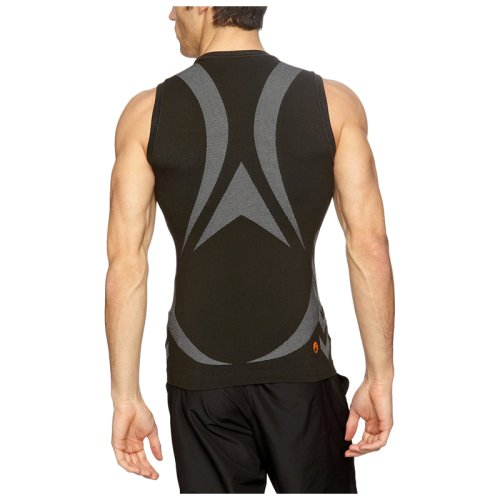 Майка Hummel BASELAYER JERSEY SLEEVELESS