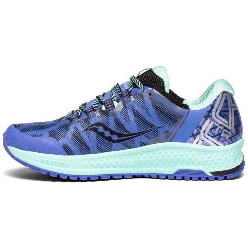 Кроссовки для бега Saucony KOA TR 10390-35s купить  d0b69b3856a6e