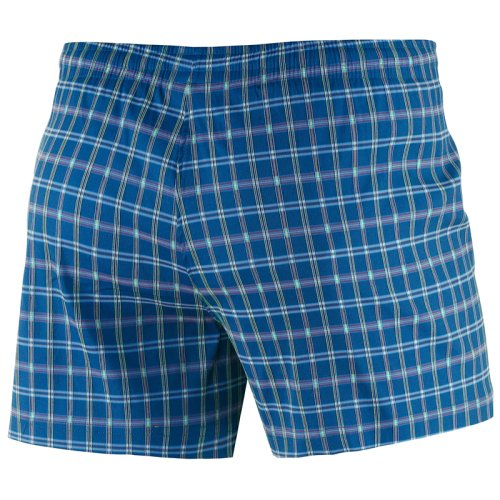 Шорты CMP MAN STRETCH SHORTS