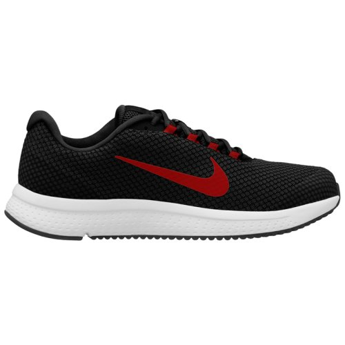 Кроссовки для бега Nike Men's RunAllDay Running Shoe AS