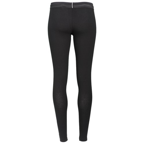 Леггинсы Lotto EASY FIT LEGGINGS W