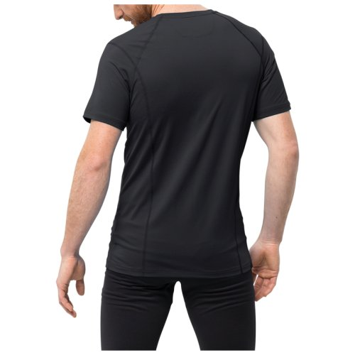 Футболка Jack Wolfskin HOLLOW RANGE T-SHIRT MEN