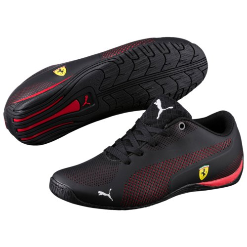 Кроссовки Puma Drift Cat 5 Ultra SF Jr