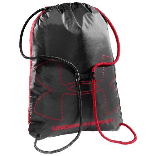 Рюкзак Under Armour Ozsee Sackpack