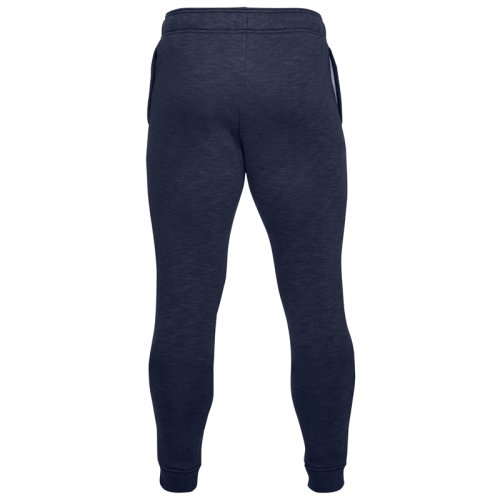 Брюки Under Armour Baseline Tapered Pant
