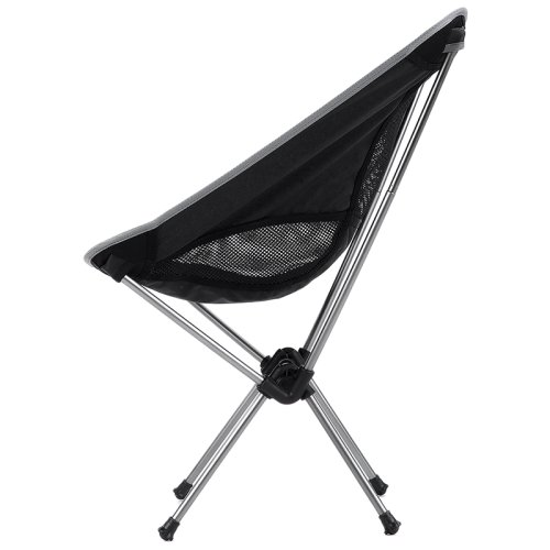 Кресло складное Naturehike Folding Moon Chair
