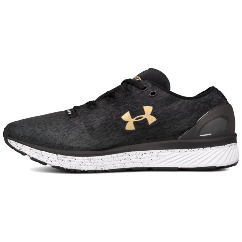 Кроссовки для бега Under Armour Charged Bandit 3 Ombre