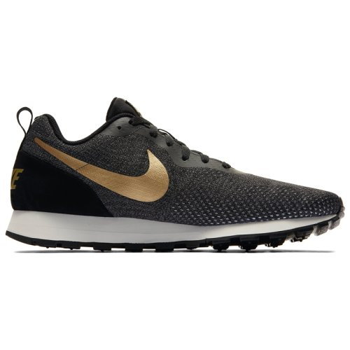 Кроссовки Nike Men's Nike MD Runner 2 ENG Mesh Shoe