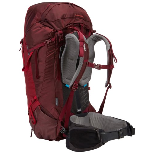 Рюкзак Thule! Guidepost 65L - Bordeaux Womens