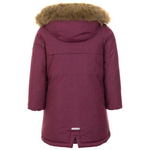 Куртка Outventure Girl's Padded Jacket