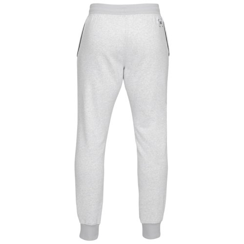 Брюки Under Armour Baseline FLC Tapered Pant