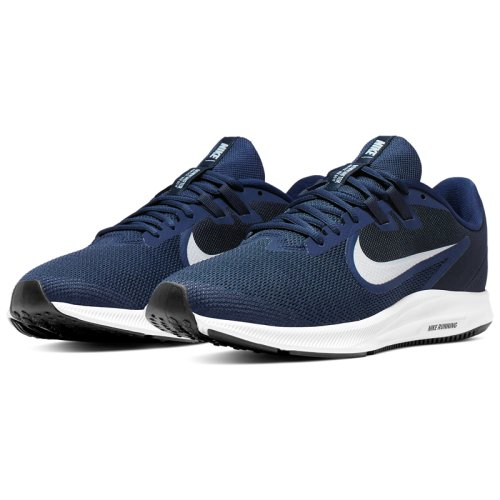Кроссовки NIKE DOWNSHIFTER 9 AS