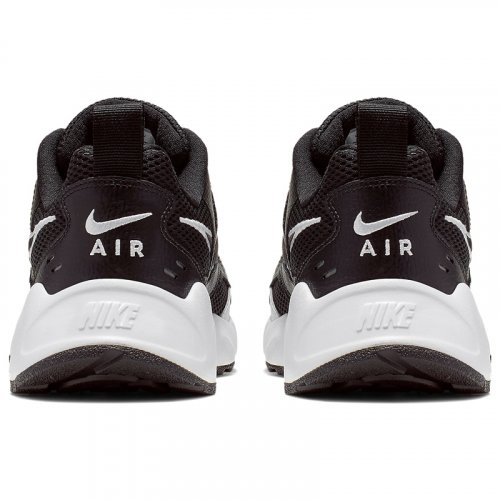 Кроссовки Nike WMNS AIR HEIGHTS AS
