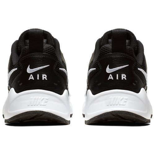 Кроссовки NIKE AIR HEIGHTS AS