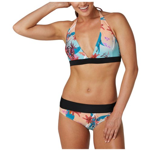 Купальник (низ) Helly Hansen WATERWEAR BIKINI BOTTOM