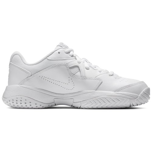 Кроссовки WMNS NIKE COURT LITE 2 AS