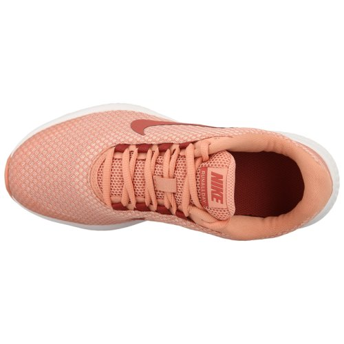Кроссовки WMNS NIKE RUNALLDAY AS