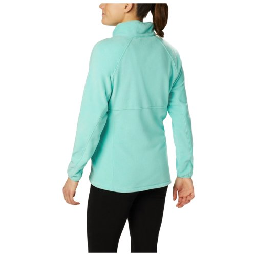 Флис Columbia Basin Trail Fleece Full Zip