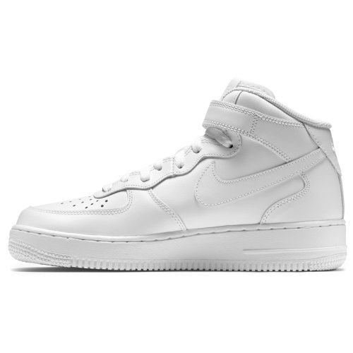 Кроссовки Nike WMNS AIR FORCE 1 '07 MID