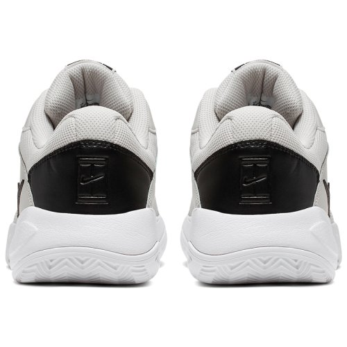 Кроссовки NIKE COURT LITE 2 CLY AS