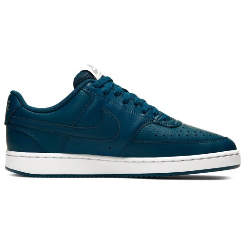 Кроссовки NIKE WMNS COURT VISION LOW AS
