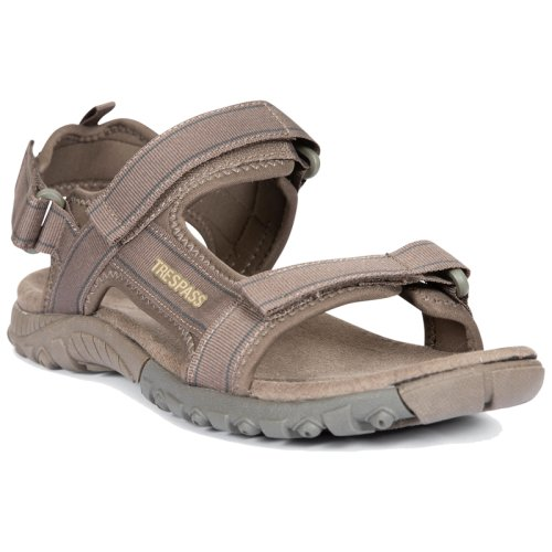 Сандалии Trespass ALDERLEY - MALE WALKING SANDAL