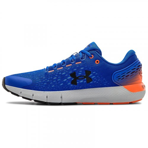 Кроссовки Under Armour Charged Rogue 2