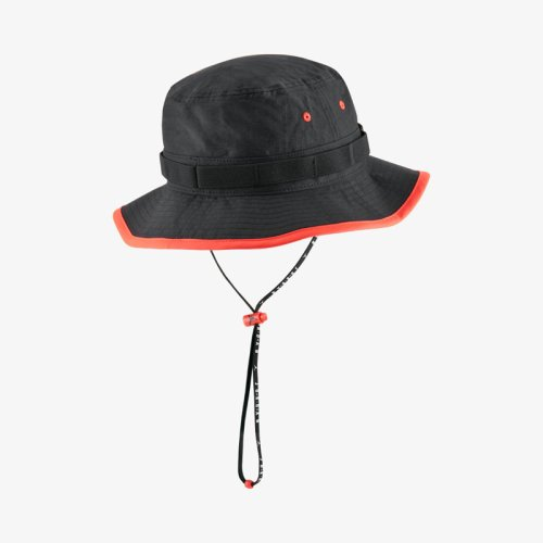 Кепка JORDAN BUCKET CAP JUMPMAN