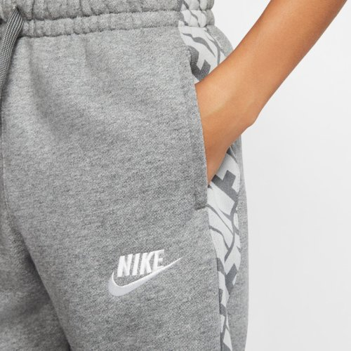 Брюки NIKE B NSW FT ENERGY PANT