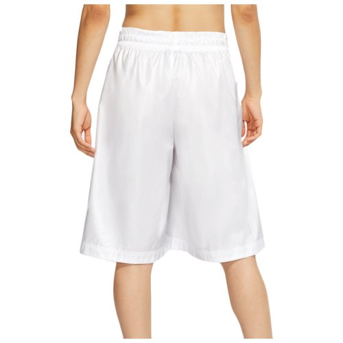 Шорты NIKE W NSW SHORT UP IN AIR