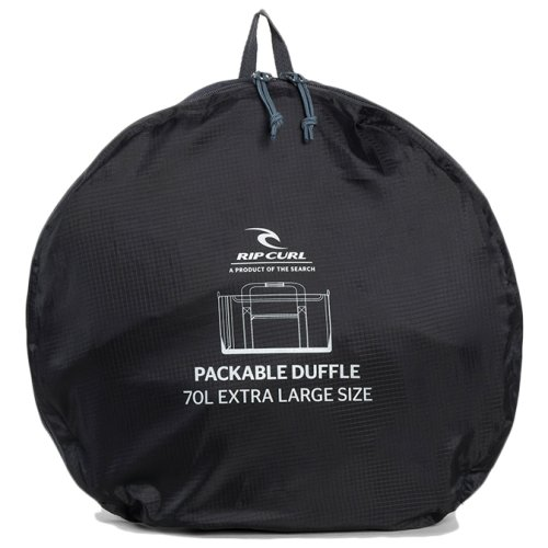 Сумка Rip Curl Xl PACKABLE DUFFLE