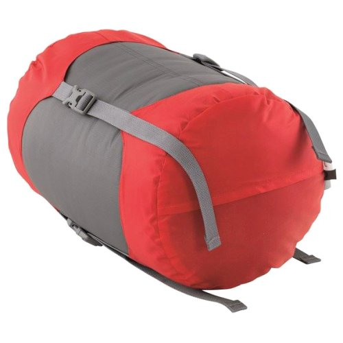 Спальный мешок Robens Sleeping bag Moraine II