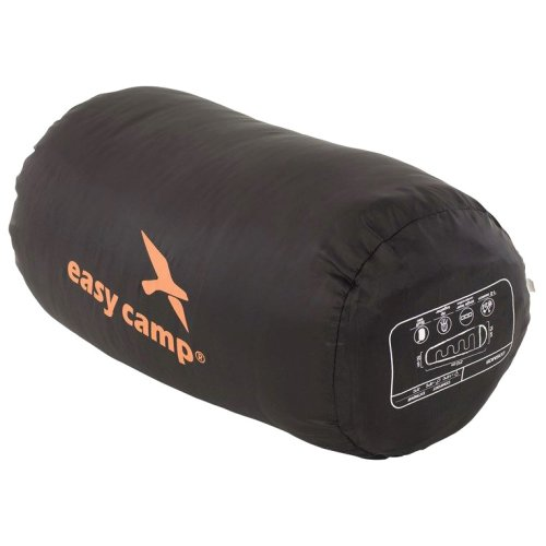 Спальный мешок Easy Camp Sleeping bag Cosmos Jr. Blue
