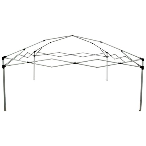 Тент-шатер KingCamp Gazebo(KT3050) Green