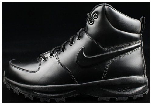 Ботинки Nike MANOA LEATHER