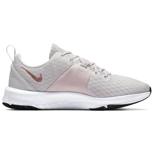 Кроссовки WMNS NIKE CITY TRAINER 3 AS